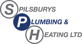 Spilsburys Plumbing and Heating Ltd Newtown