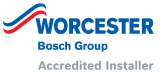 Worcester Bosch - Spilsburys Plumbing and Heating Ltd